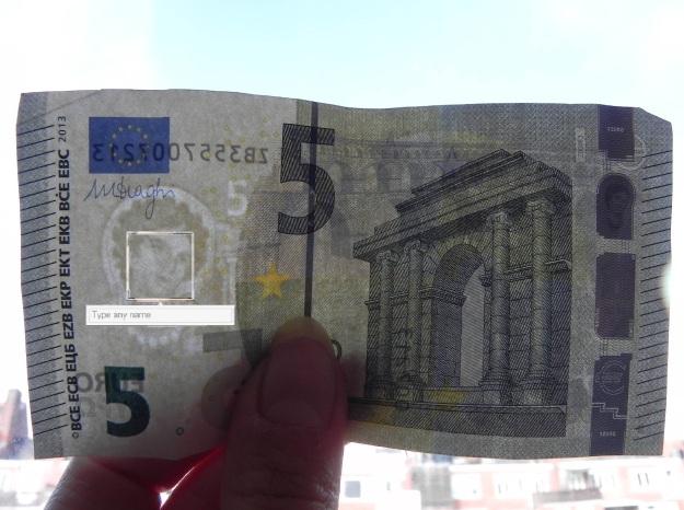 type-any-name-money-edit